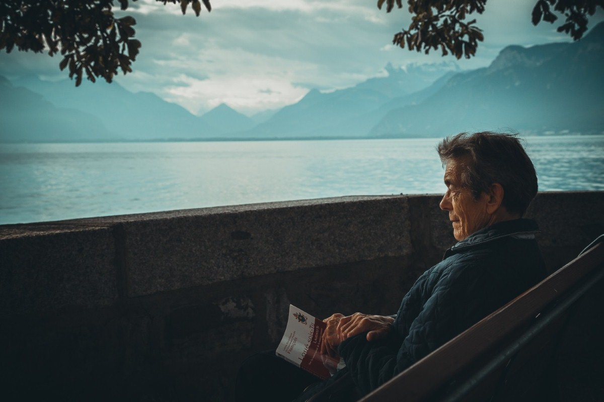 Loneliness increases heart patients' chances of dying