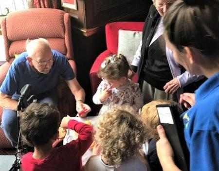 https://www.barchester.com/s3/files/styles/thumbnail/public/2019-10/Intergenerational%20Playgroup%20%20-%20Caldy%20Manor%20%281%29.jpg?itok=7O6Mq8cM