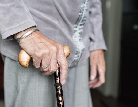 Experts can identify type of dementia from an individual's walk