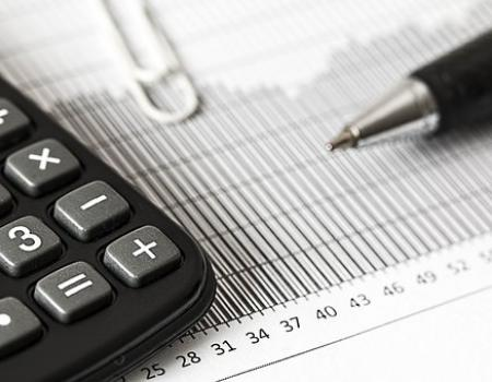 Care Fees Planning Surgeries