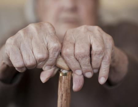 Dementia and Alzheimer's now Britain's biggest killer