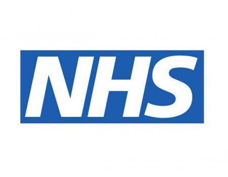 'Lifestyle' illnesses cost NHS £11bn