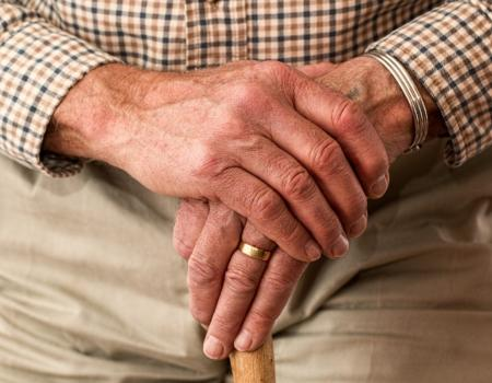 New marker signals Parkinson's years earlier than ever before
