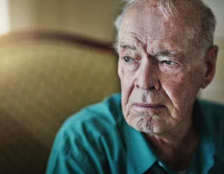 Dementia symptoms are emerging 6 years later than in previous generations