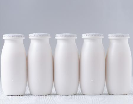 The elderly should take probiotics to prevent fractures
