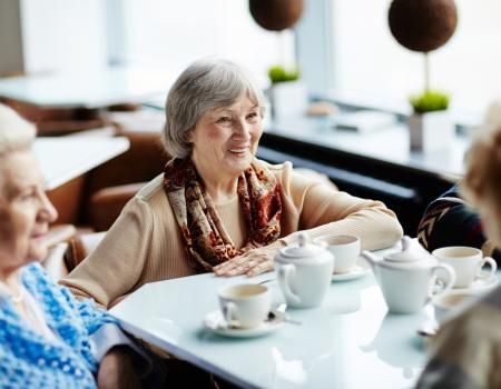 Over-50s warned to avoid afternoon coffee