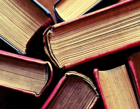 Regular reading can boost a person's lifespan