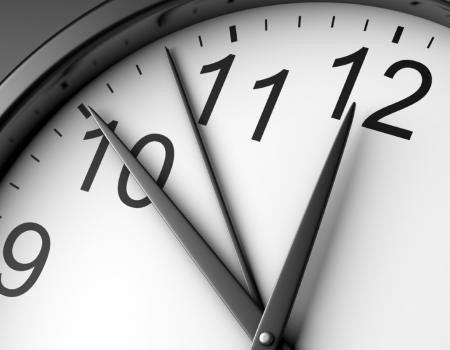 'Internal clock' triggers faster ageing process irrespective of lifestyle