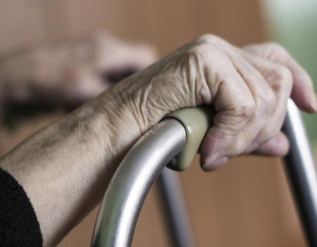 Exercise could benefit early dementia patients
