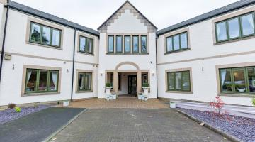 Archview Lodge Care Home