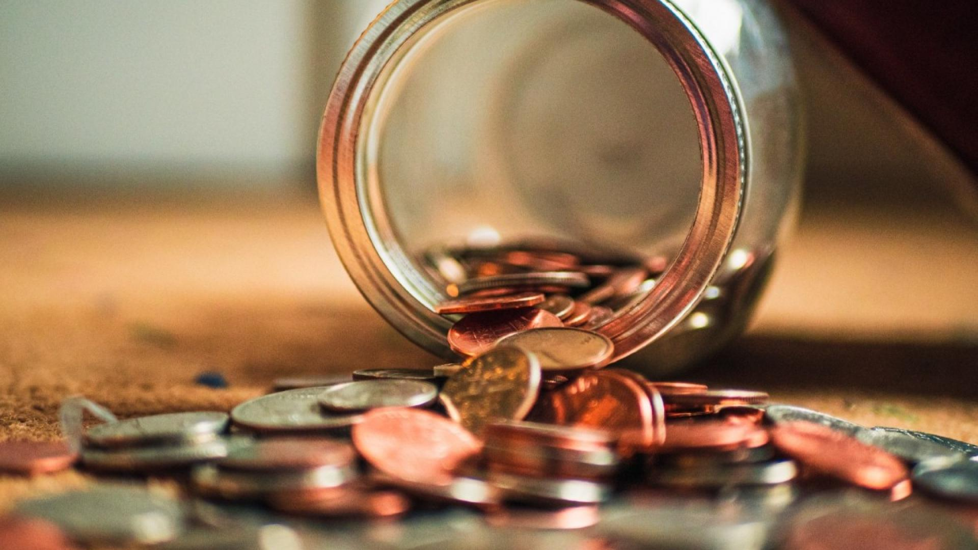 Inability to manage finances could be Alzheimer's early warning sign