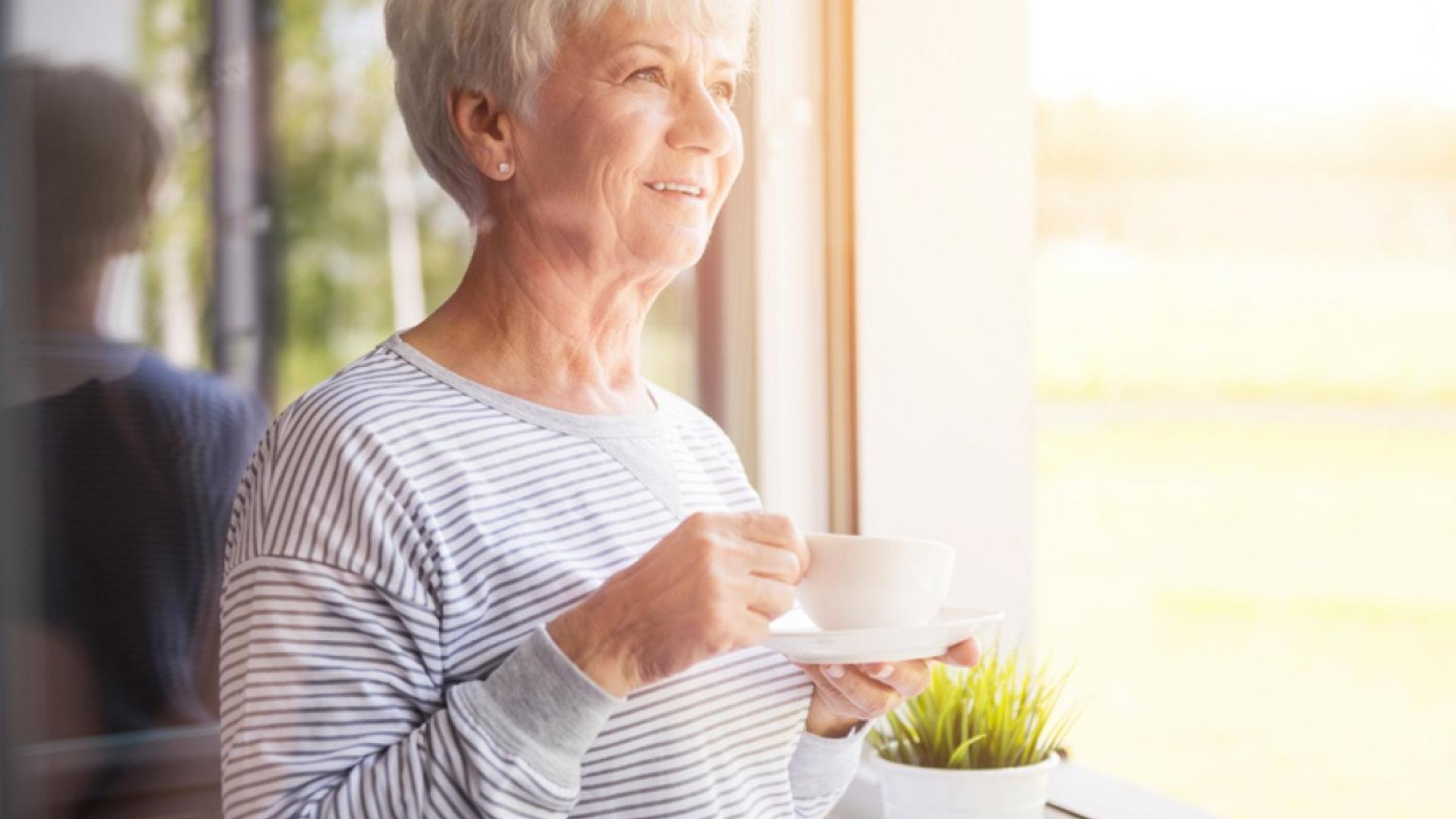 Many arthritis patients have to wait for referral
