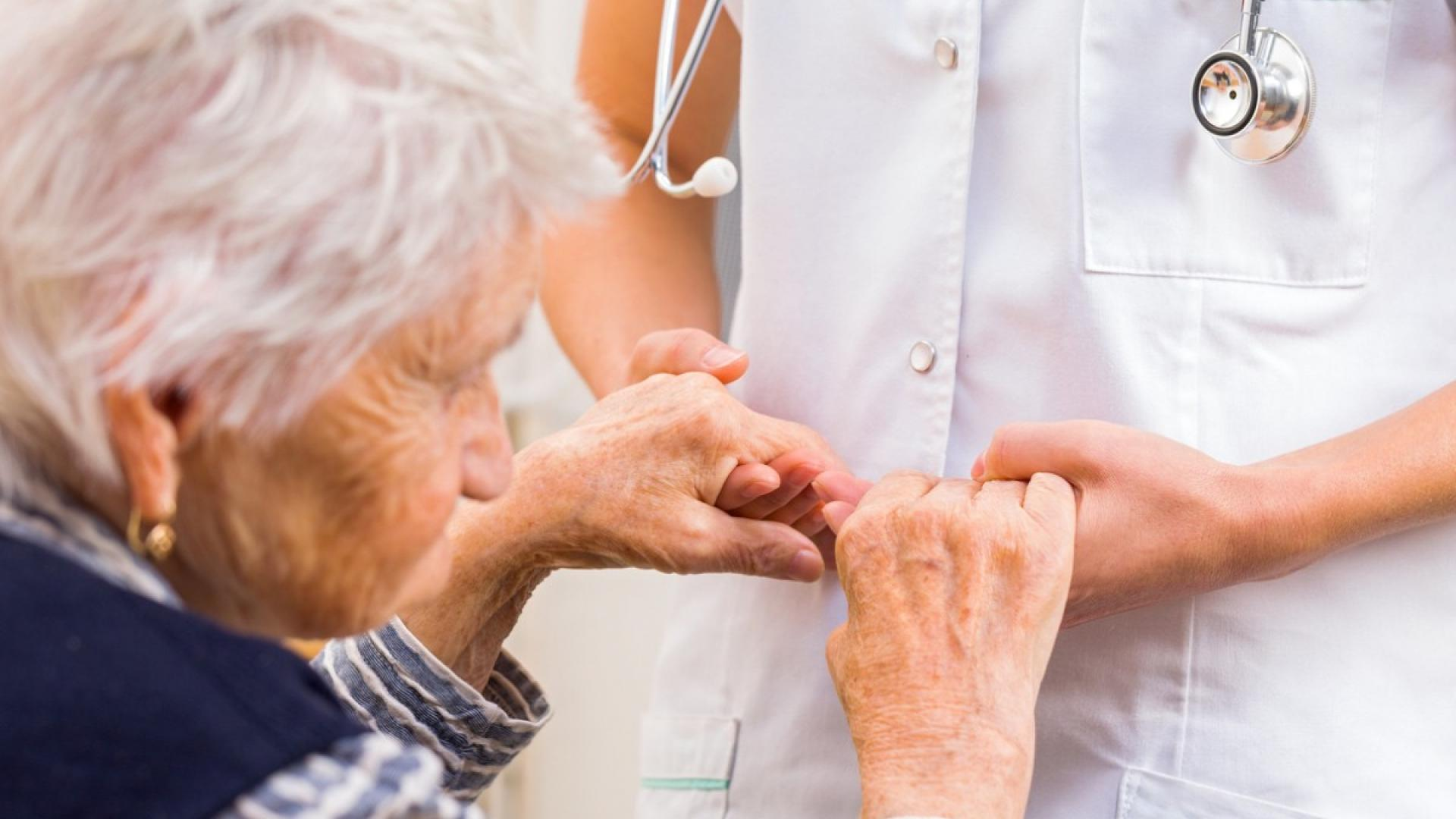 Major breakthrough in Parkinson's disease could lead to a cure
