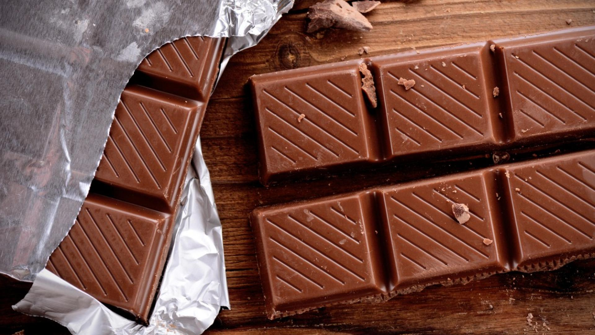 New dementia pill taps into the power of chocolate