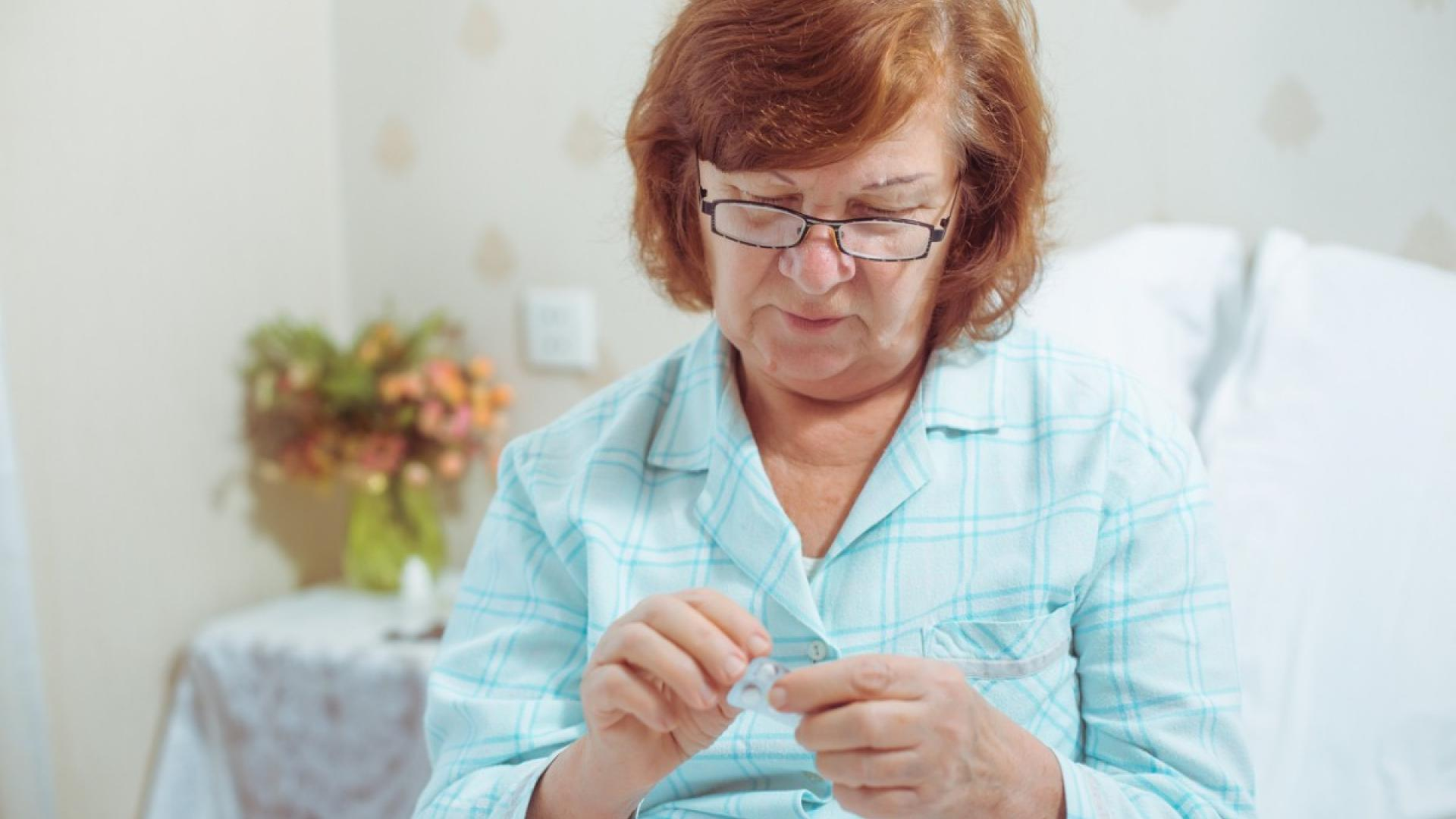 Dementia cure less than 10 years away, claim experts