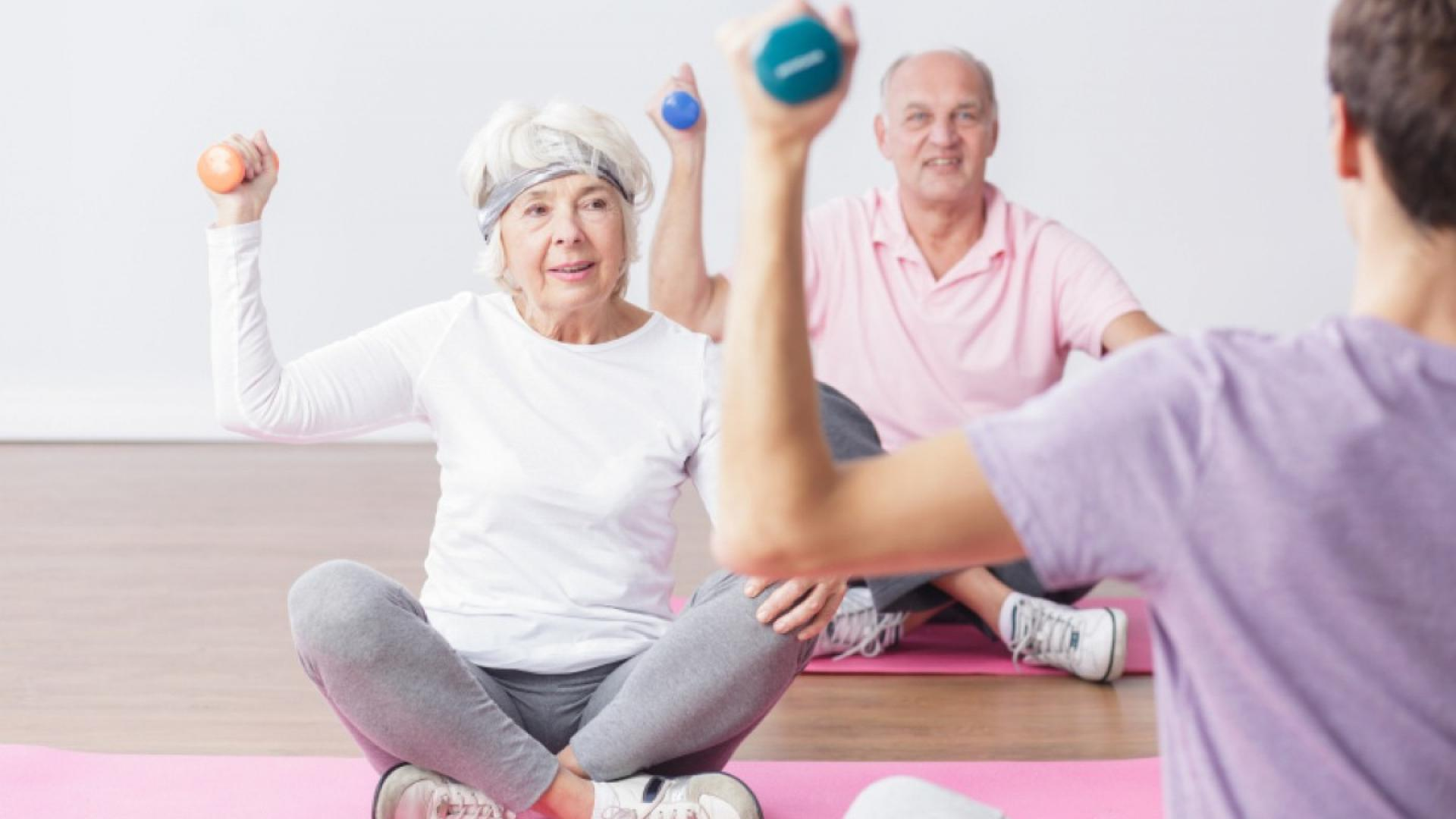 Physios could lessen work for GPs