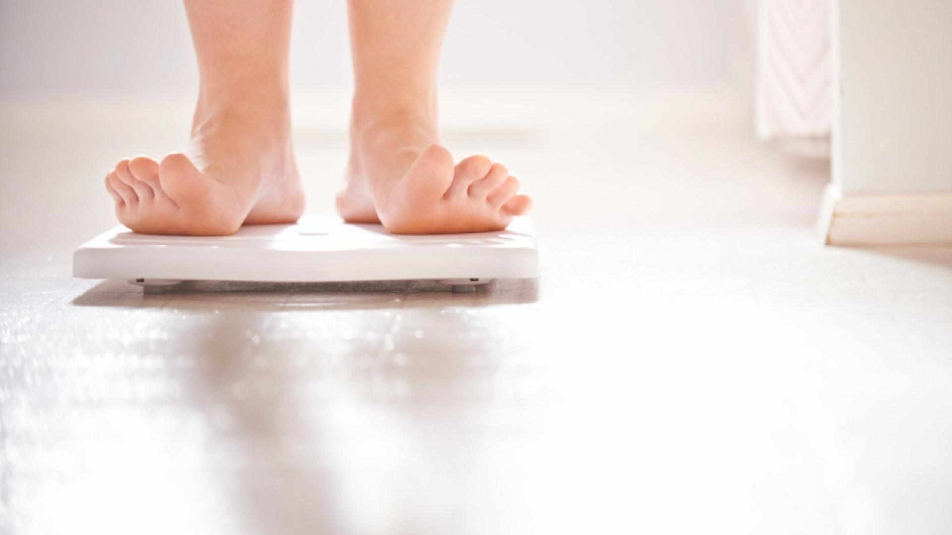 Stable weight loss possible for obese people