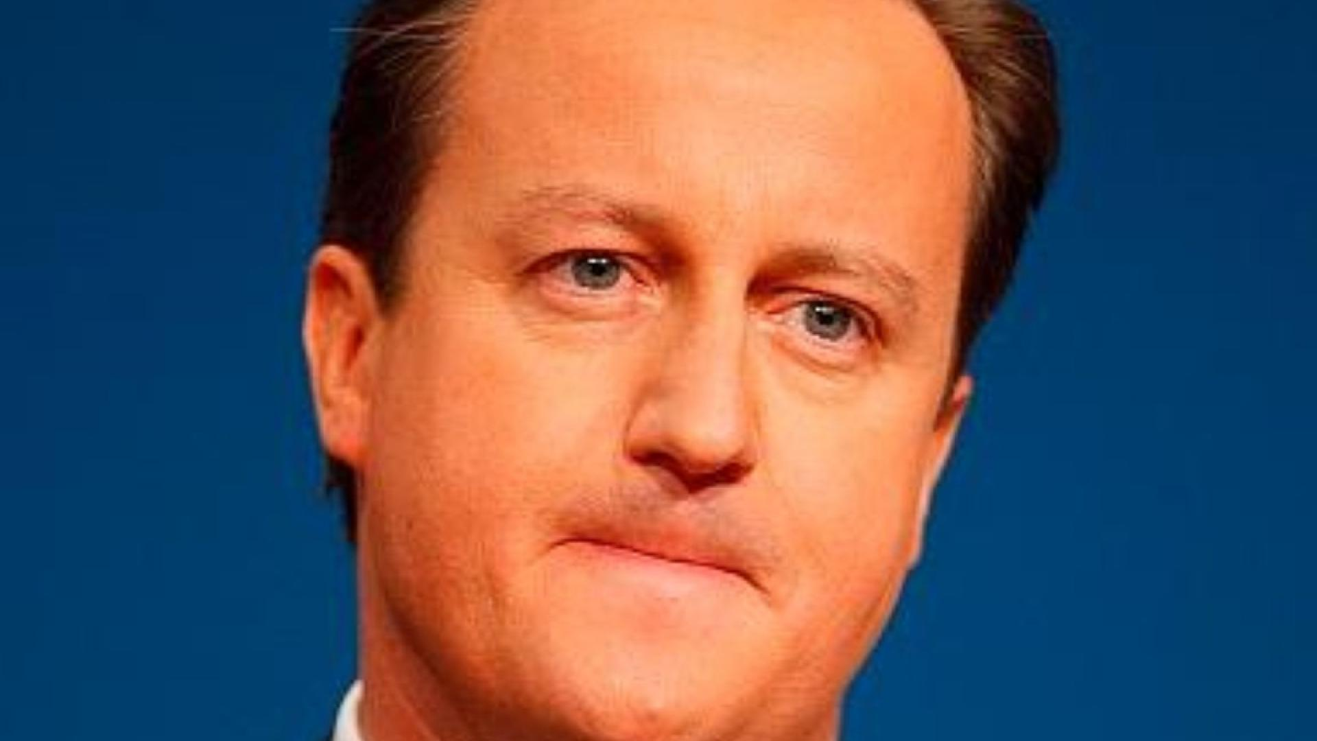Prime minister warned against extra dementia testing
