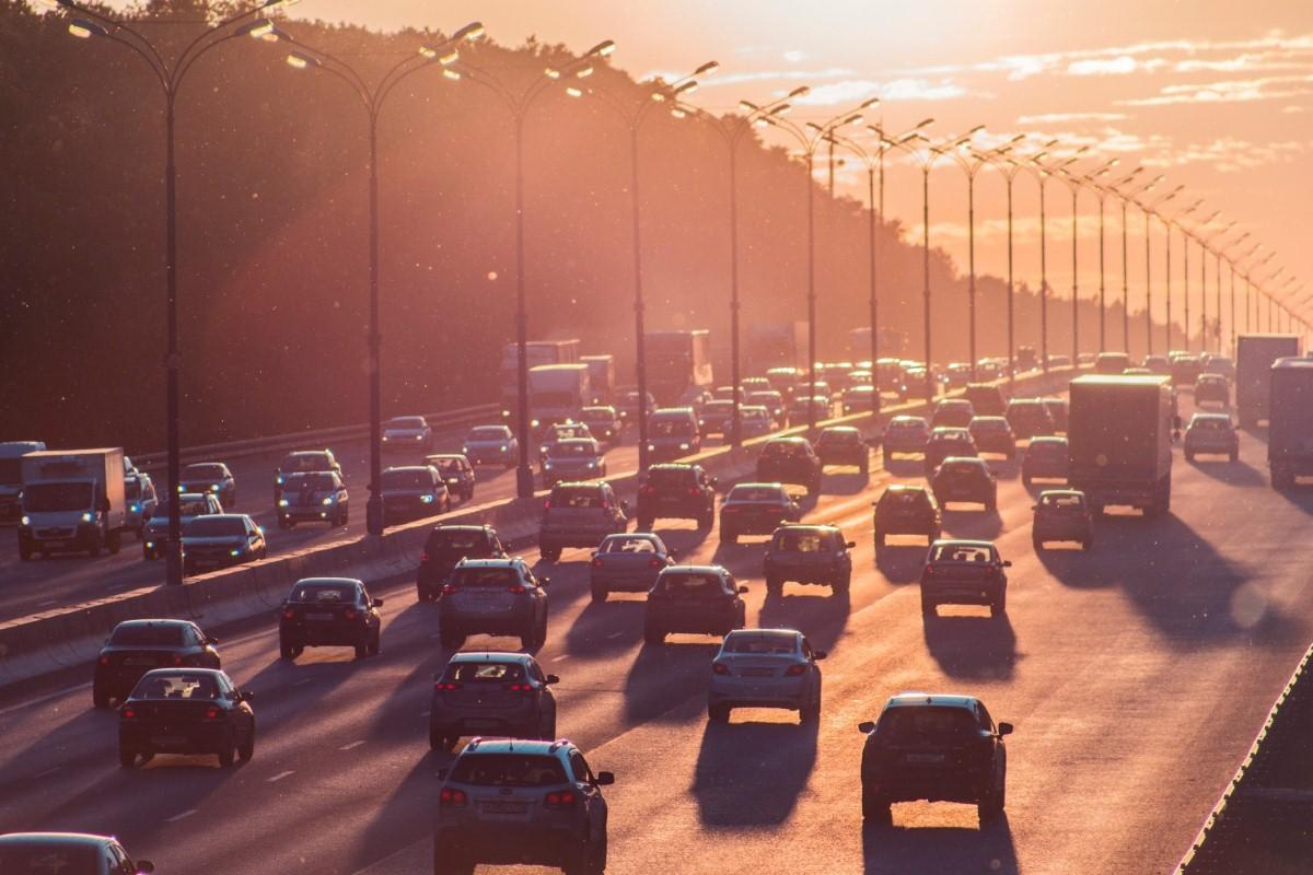 Air pollution contributes to memory loss in elderly women, study finds
