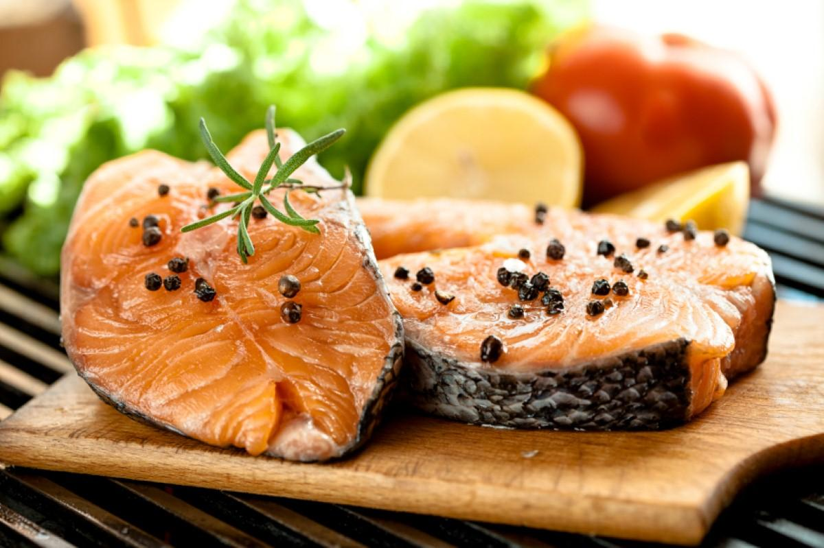 'Good' cholesterol may not always lower heart risk