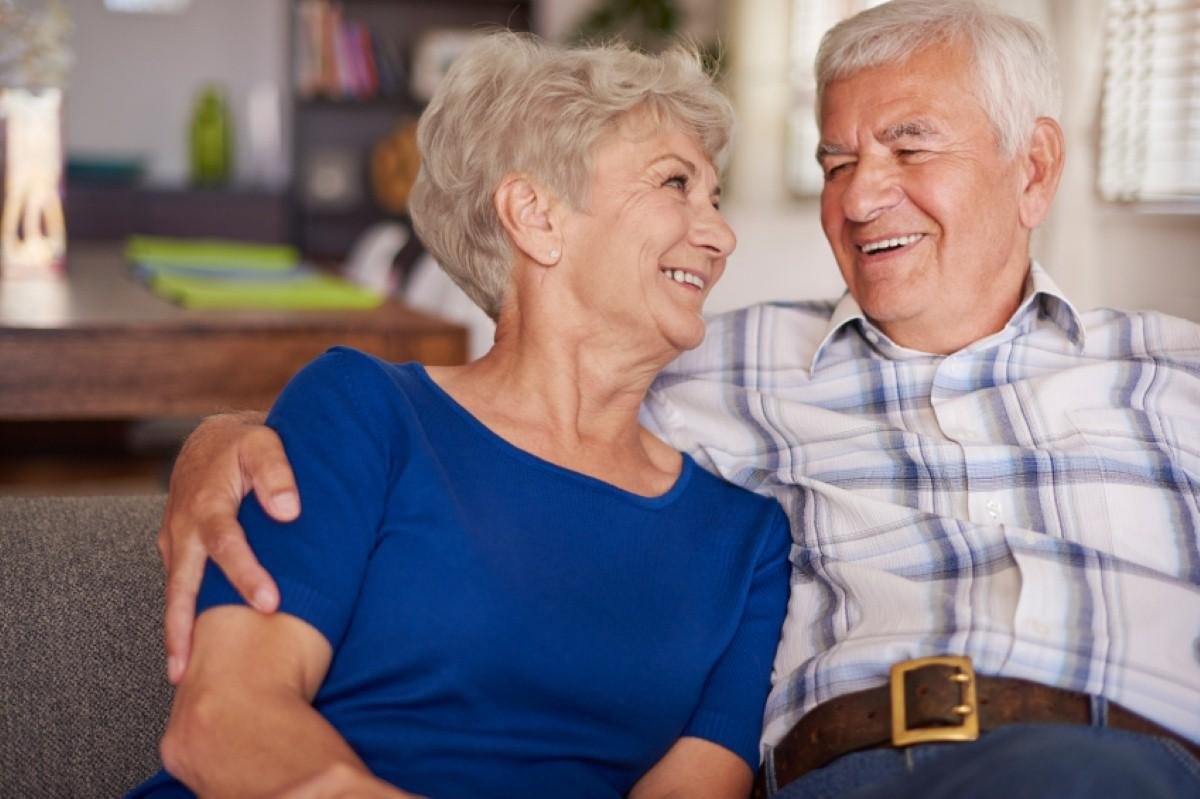 Music may have negative impact on views of old age