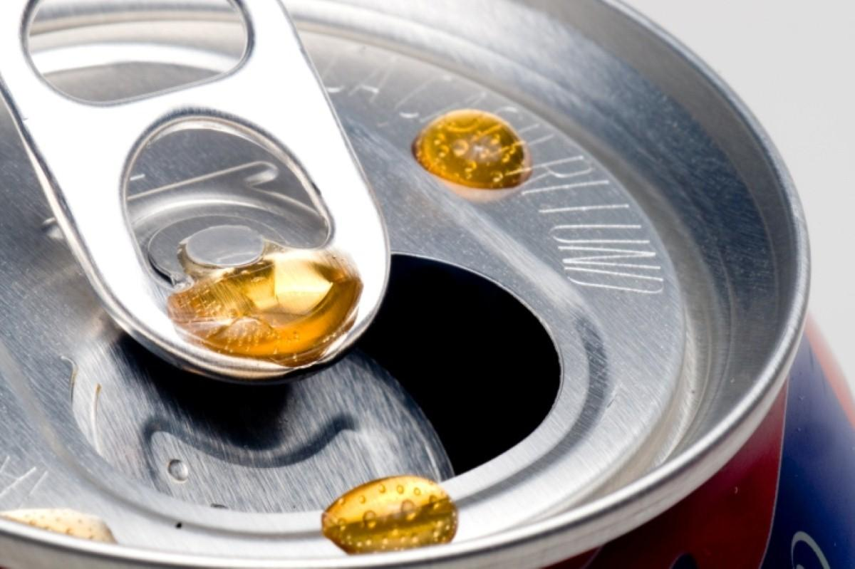 One can of fizzy pop a day can increase heart disease risk by a third