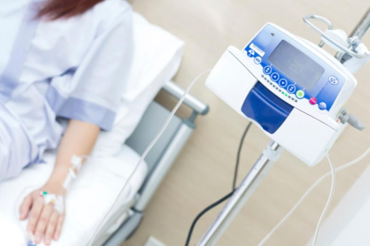 Irregular heart rate more deadly in women
