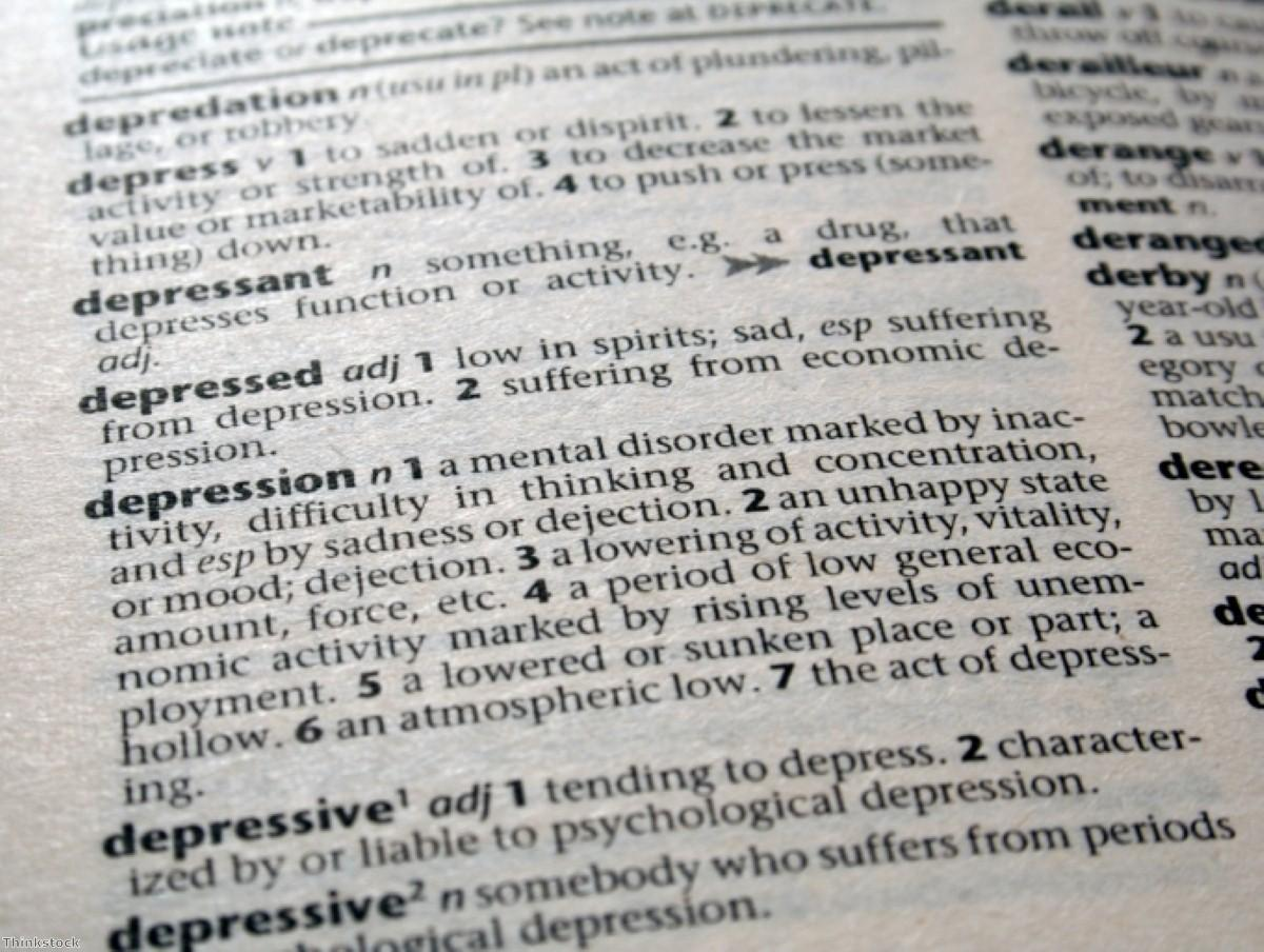 Is depression linked to dementia?