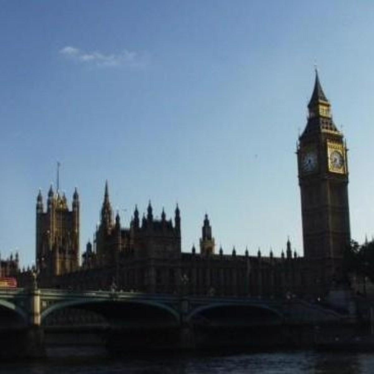 MPs ask for national dementia strategy