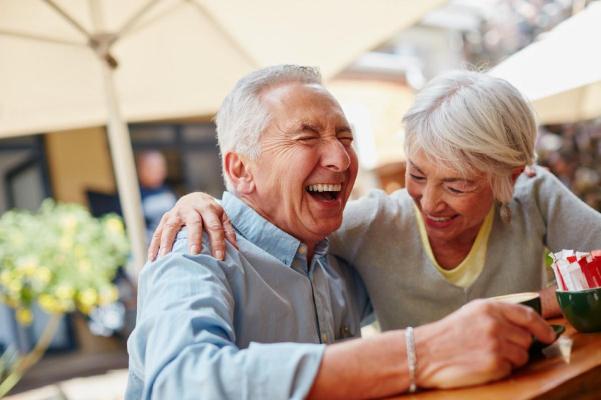 More care needed for elderly suffering with chronic loneliness