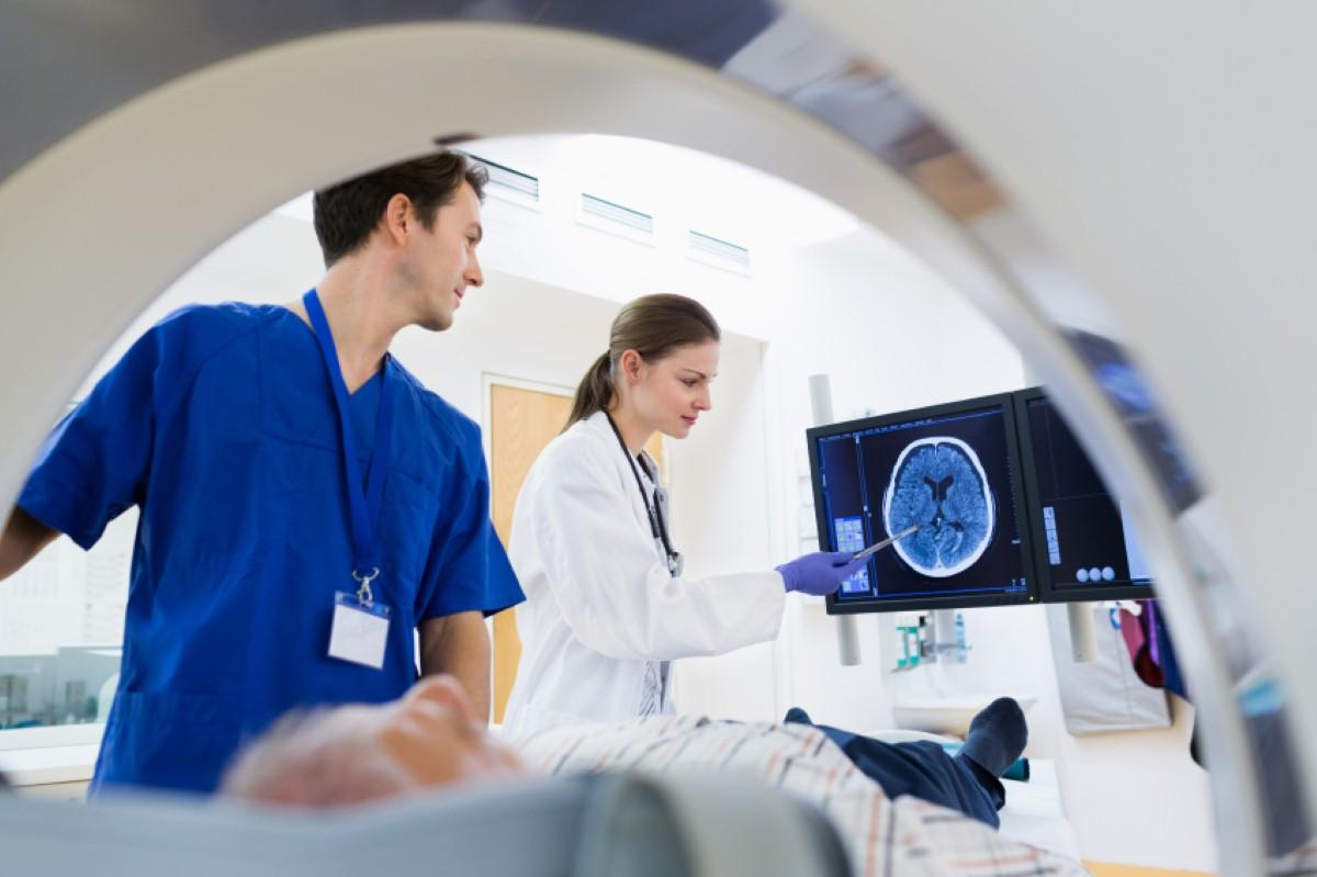 New insight could boost stroke treatment
