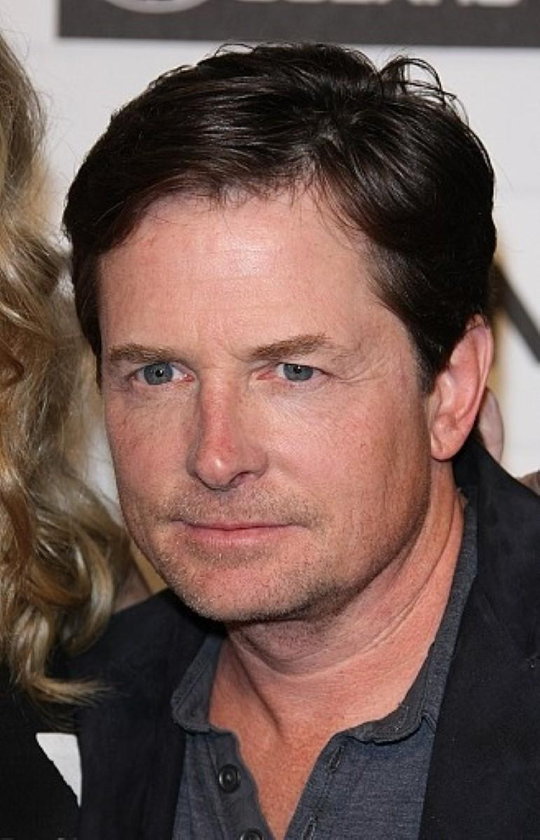 Parkinson's researchers receive grant from Michael J Fox Foundation