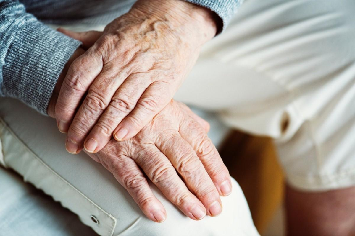 New Parkinson's treatment reaches testing stage