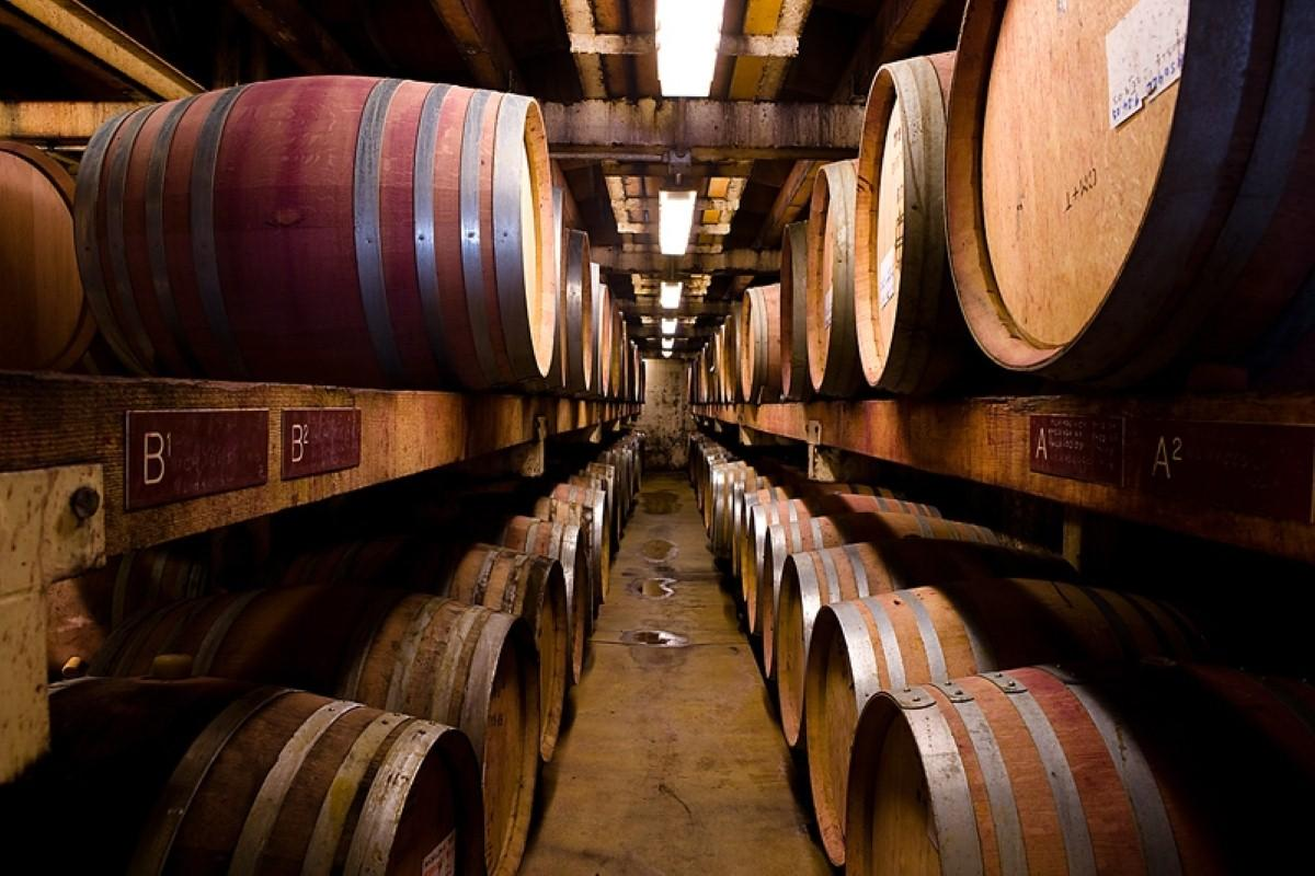Majestic Wine partners with PDS