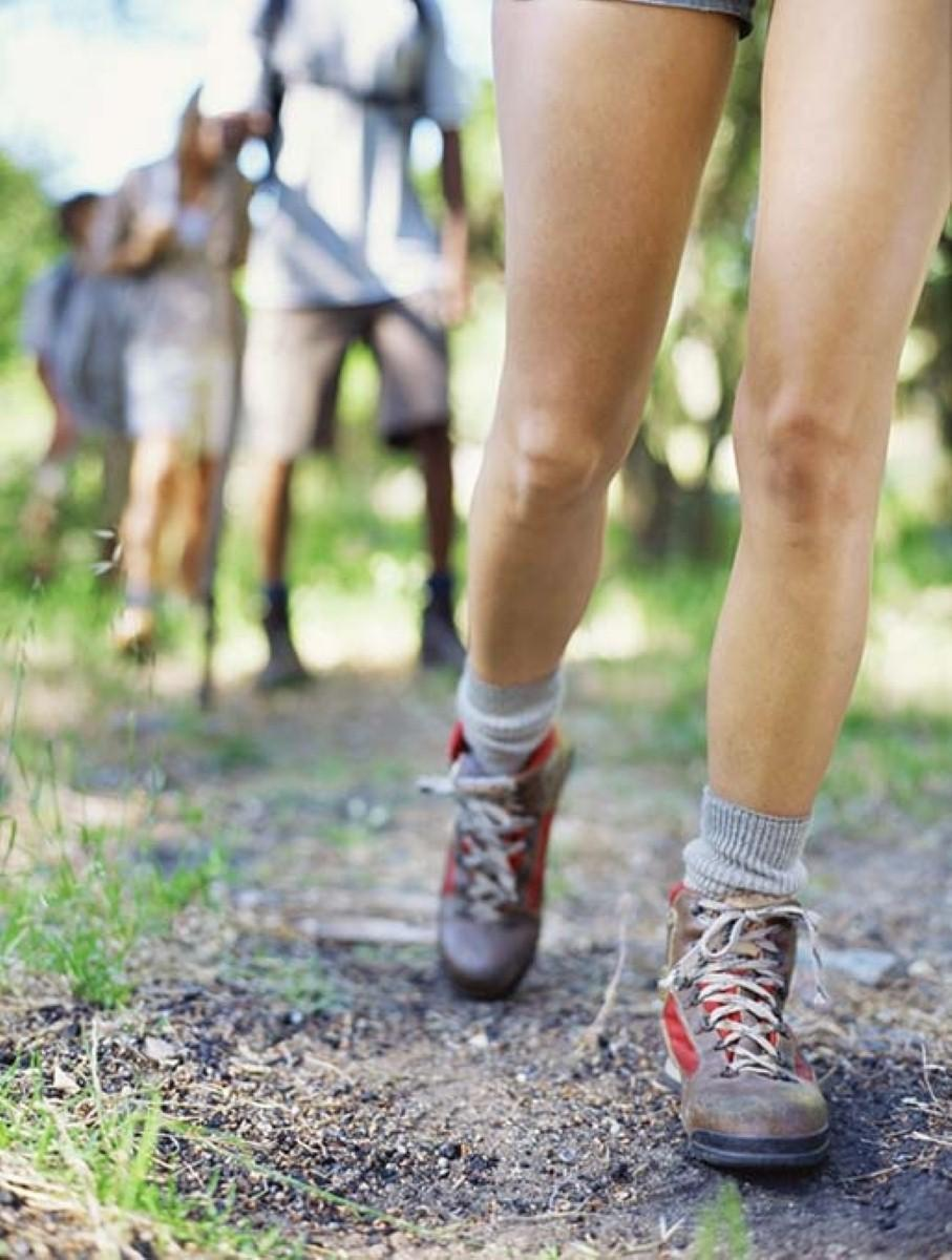 MS drug developed to help patients walk faster