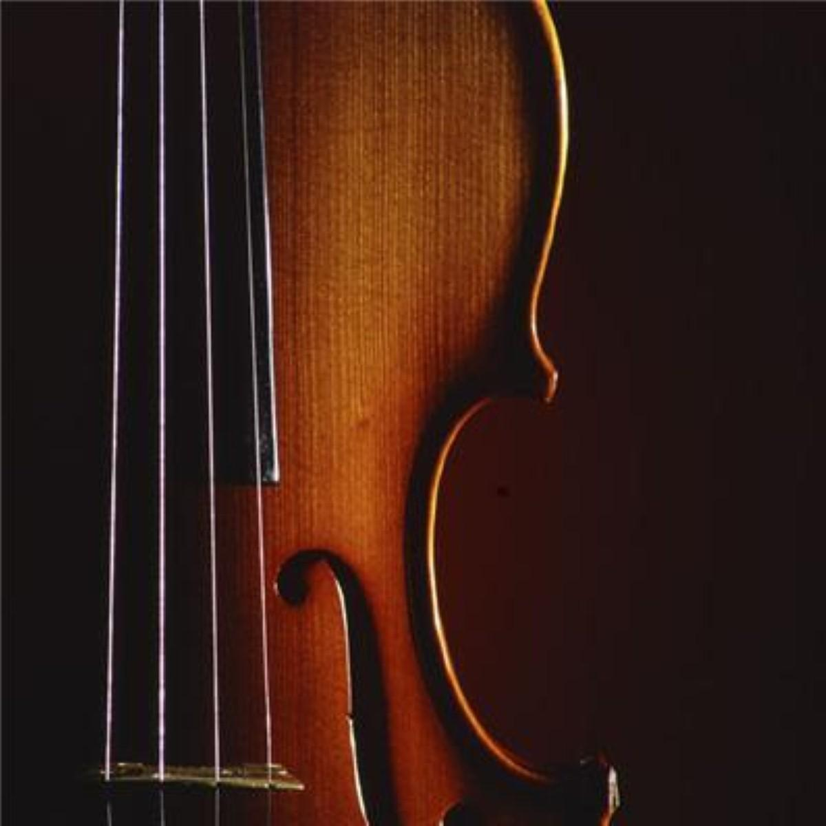 Dementia charity to hold fundraising classical concert