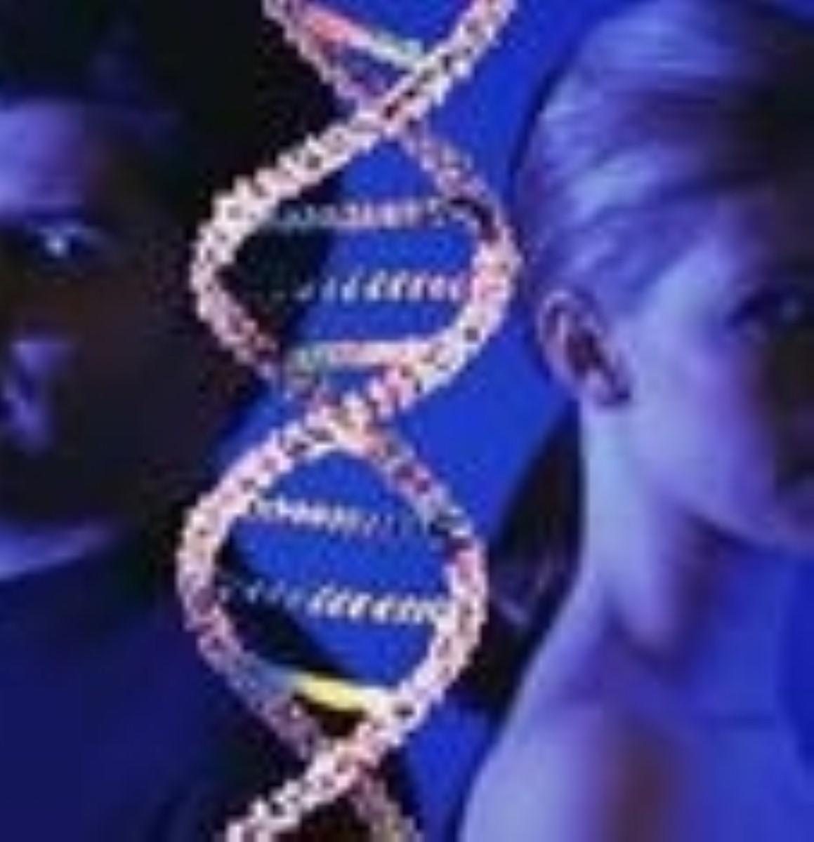 Genetic discovery 'could predict dementia progression'