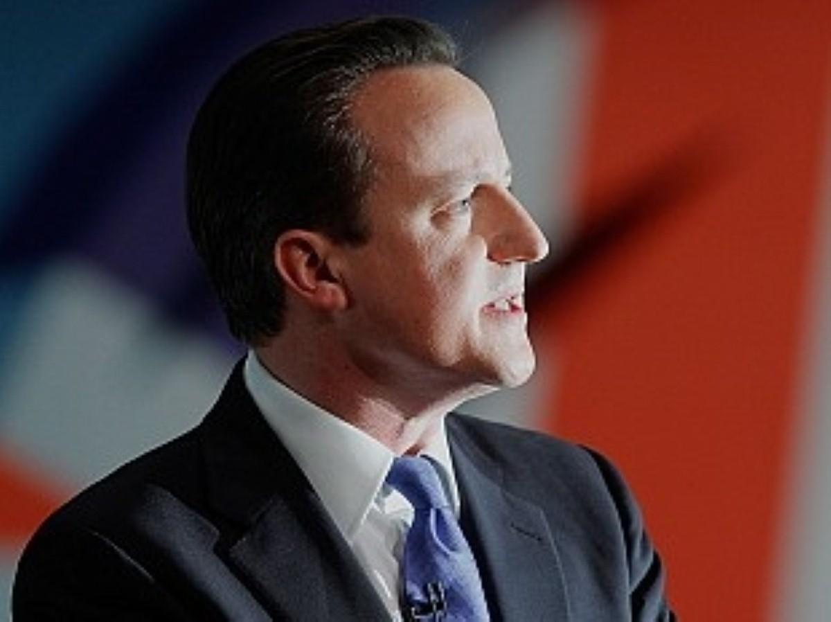 Government 'to extend mental health services'