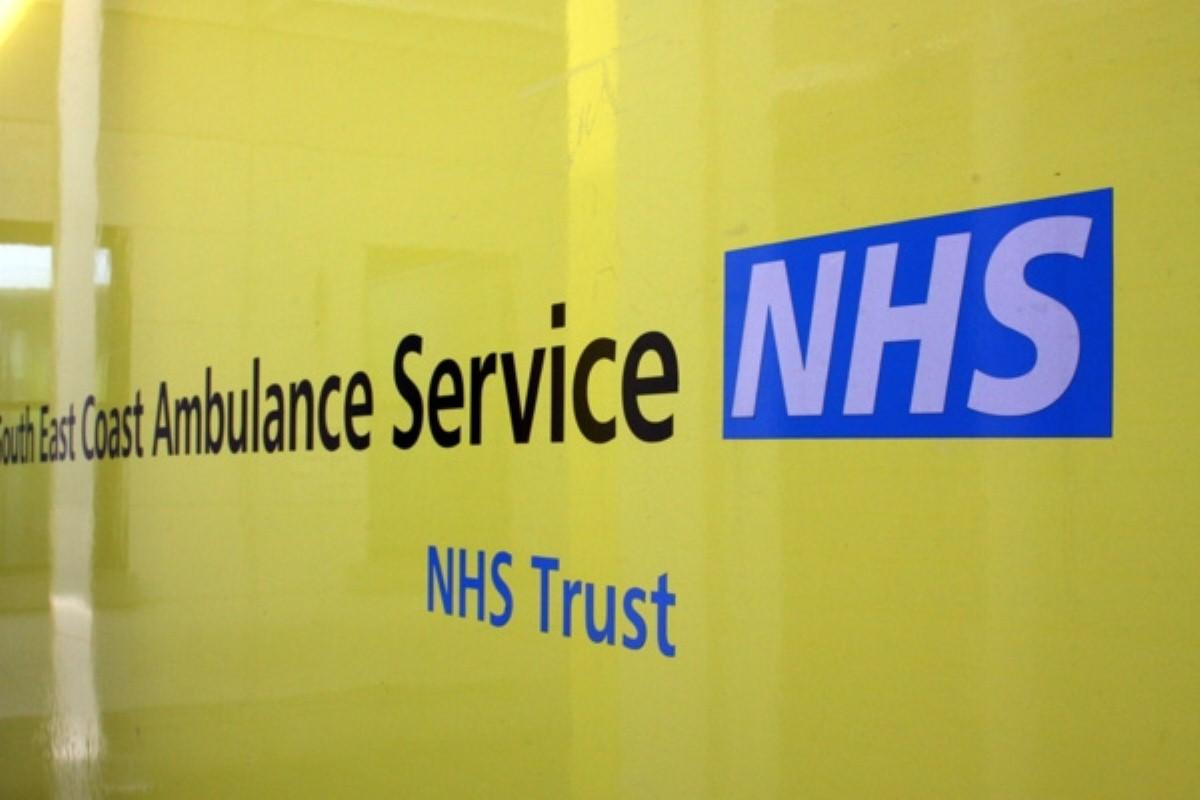 NHS reforms 'must not damage mental health care'