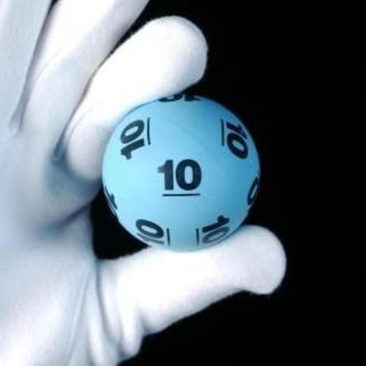 Older people face 'home care postcode lottery'