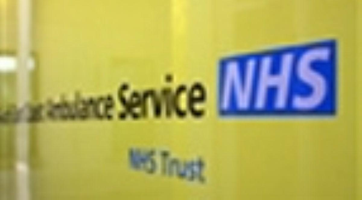 NHS reforms 'should help older people'