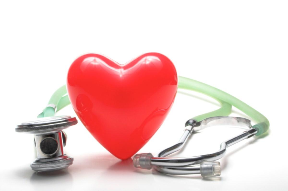 Collaborative therapy 'improves life for heart disease patients'