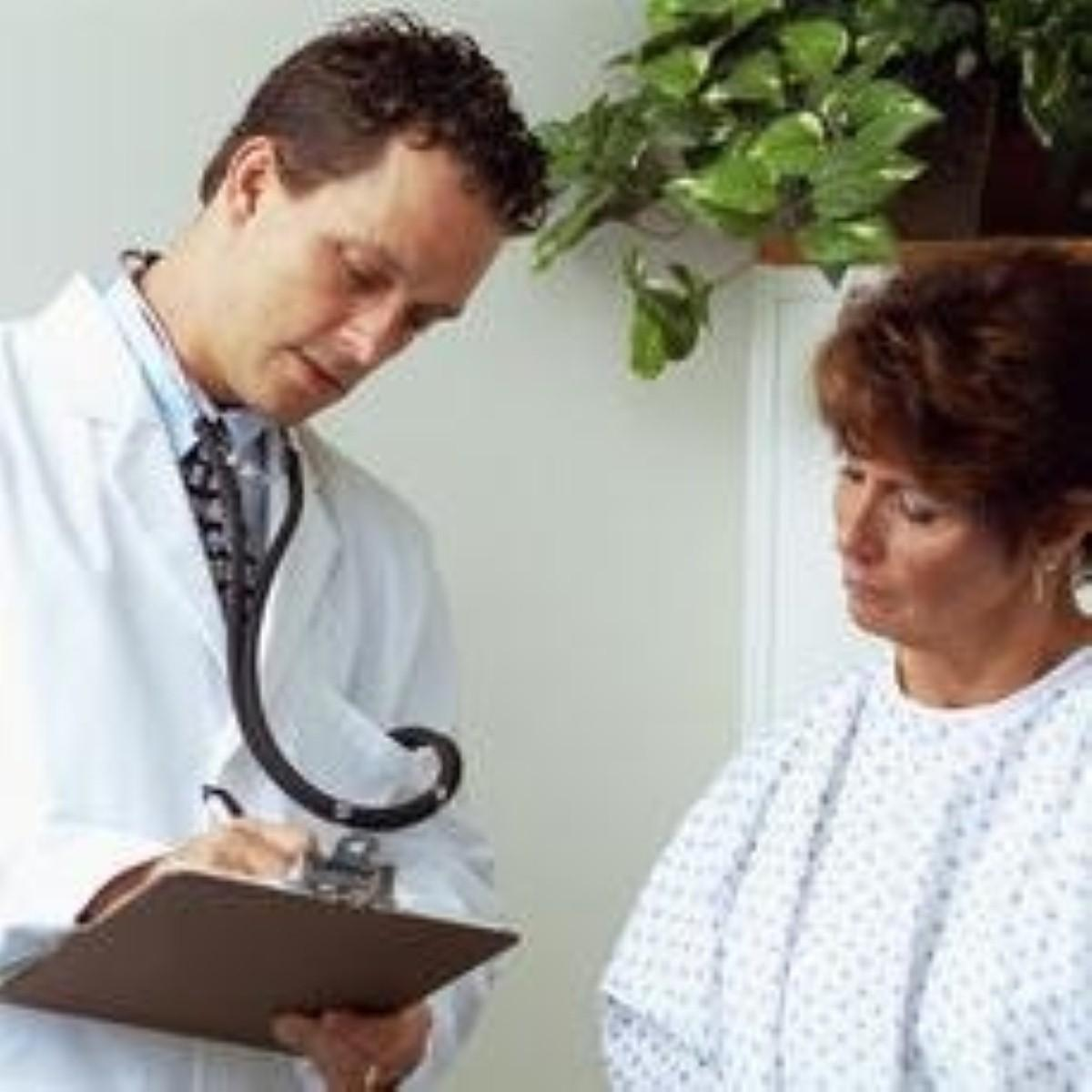 Cardiovascular risk 'linked to cognitive decline'