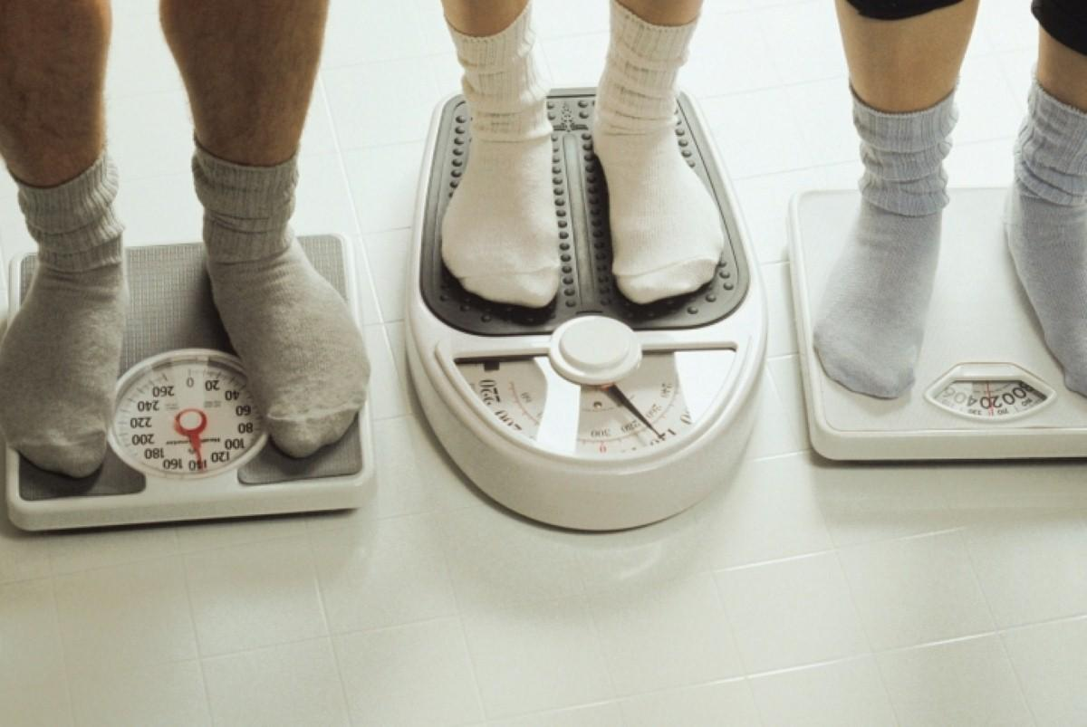 Gene is 'master switch' for obesity