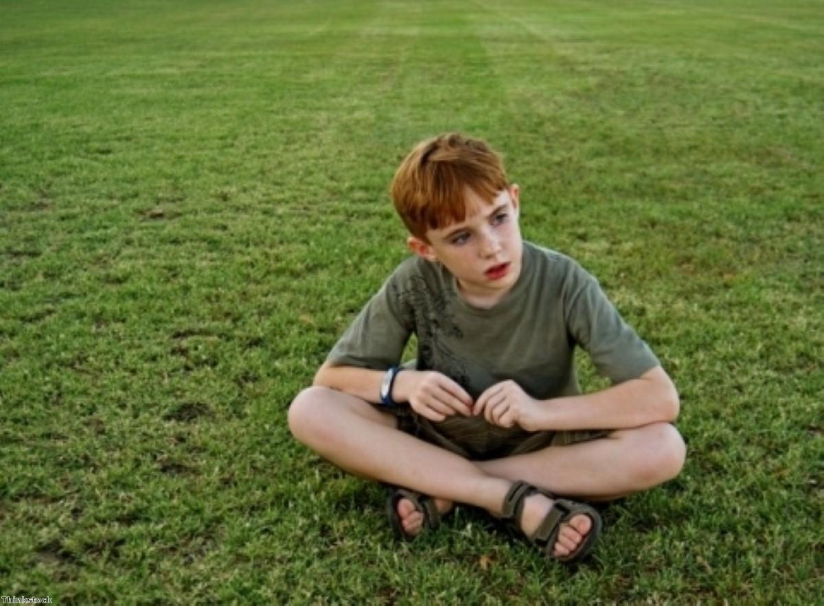 Case for routine autism screening 'lacks evidential support'