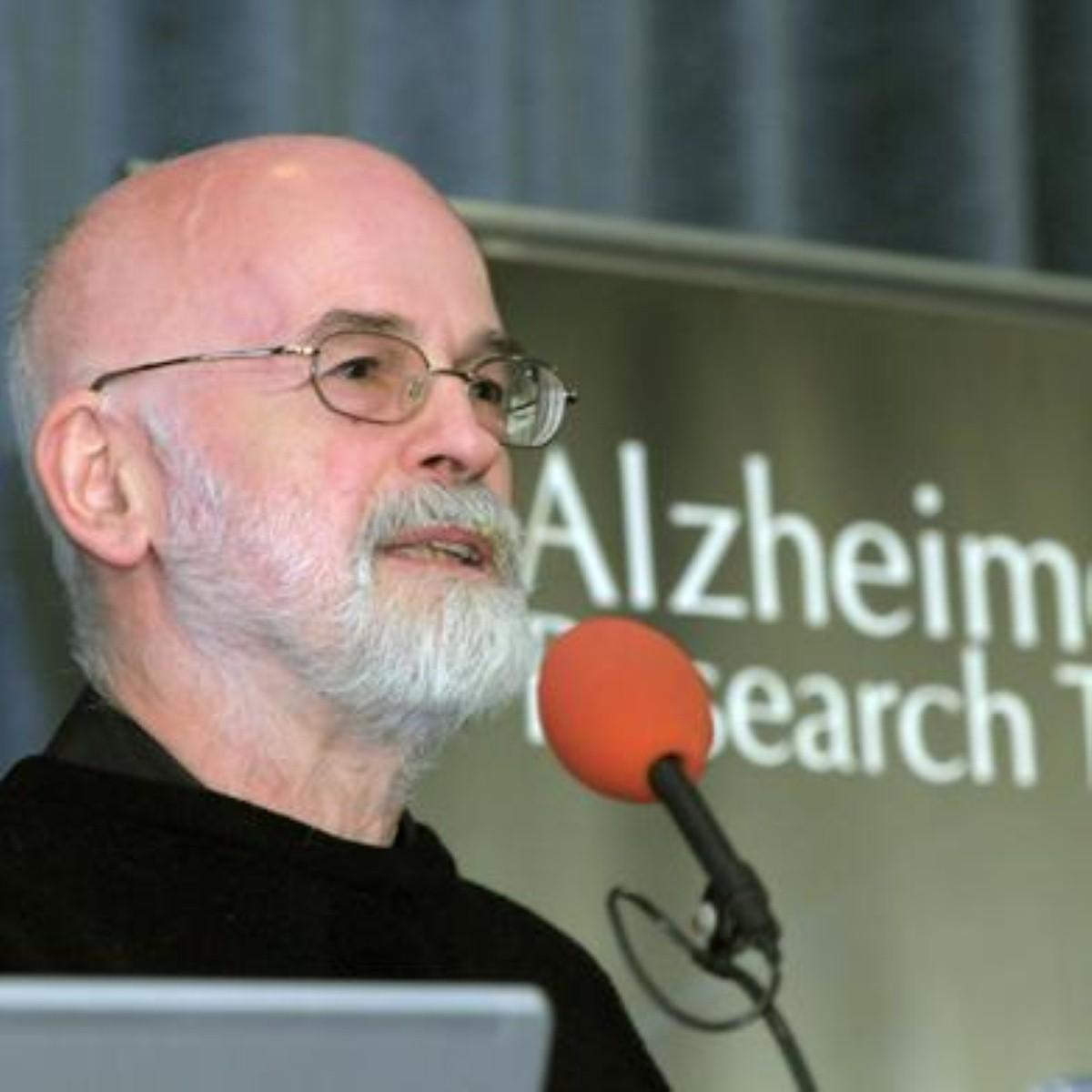 Bath dementia research event takes place next week