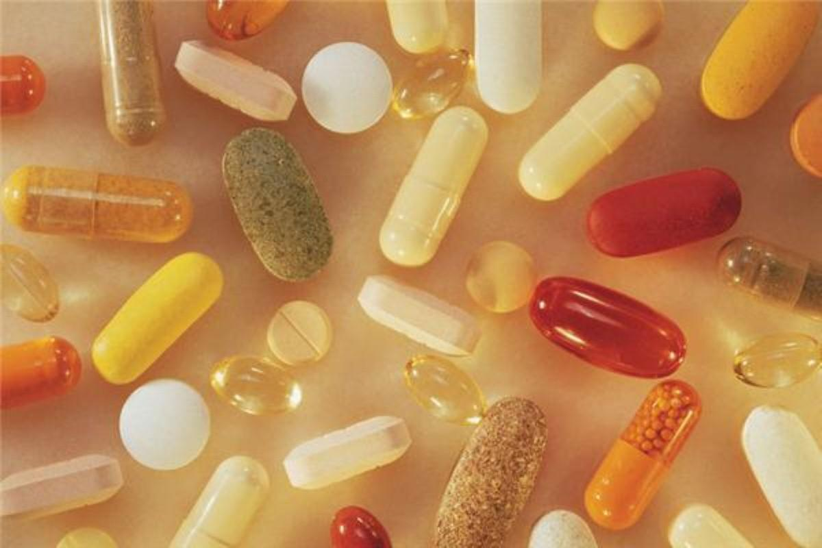 Multiple sclerosis pill rejected by Nice