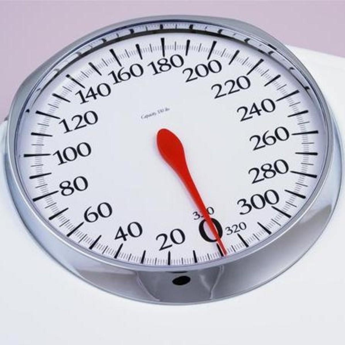 Excess body fat in older adults 'may shorten life expectancy'