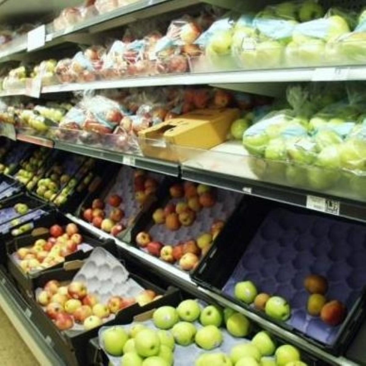 Diet and cancer risk 'indirectly linked'