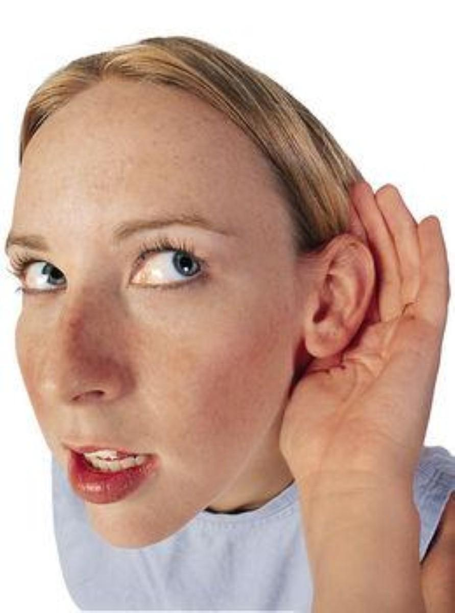 Early diagnosis 'can stave off hearing loss'